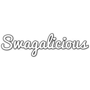 swagalicious png