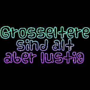 Grosseltern