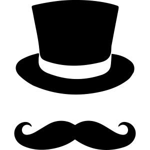 Gentlemen Logo