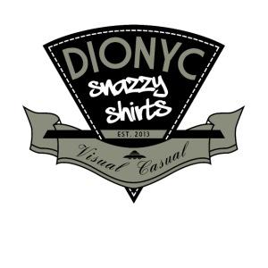 DIONYC_ShirtLogo Kopie2