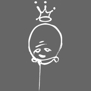 King BB png