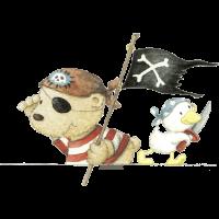 PP_Pirat_05