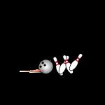 J'peux pas, j'ai bowling