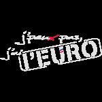 EURO_ed