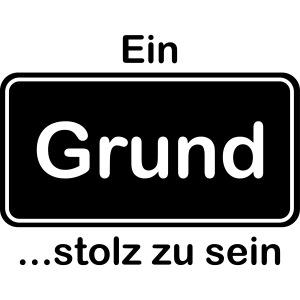 Grund_Shirts