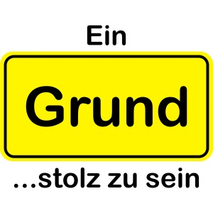 Grund_divers