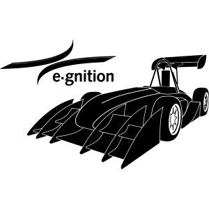 egn Autoschwarz