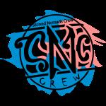 snc_logo_final_NEU_3Farbig