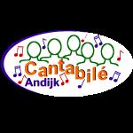 klein nieuw logo cantabil