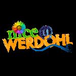 Schriftzug Werdohl_nice 2