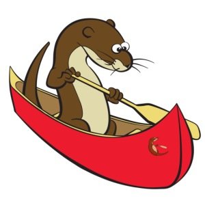 redcanoewithsticker