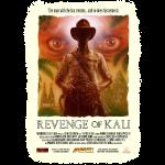 Revenge of Kali, Grunge
