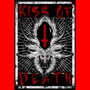 KISSofDEATH