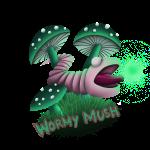 Wormy Mush