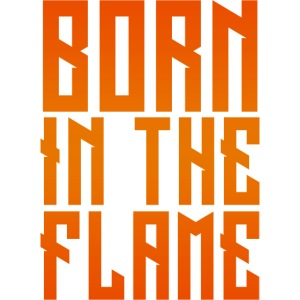 maglietta_born_in_the_flame