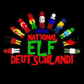 Nationalelf