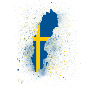 Schweden Abstract