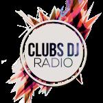 Logo 150x150 Clubs Dj Rad