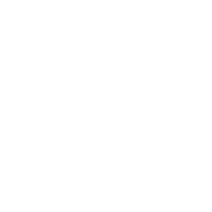 Chemtrails - Keep Calm