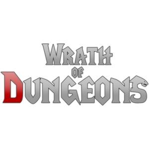 WoD: Logo