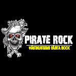 PR Rock.png