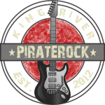 Piraterock2012.png