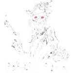 Pirate Rock Ed.png