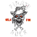 PirateRock954.png