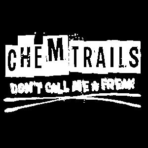 Chemtrails - Freak