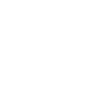 Chemtrails - World