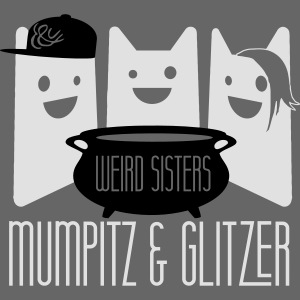Weird Sisters Simple