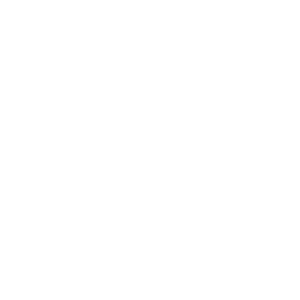Chemtrails - Believe