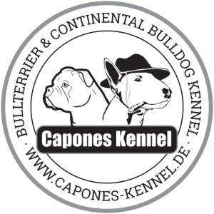 Emblem_Capones_FFDogs