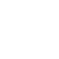I believe in the Universe