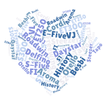 snm-daelim-models-heart