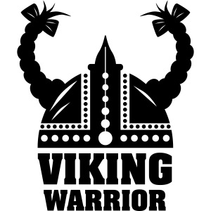 Viking Warrior - Lady Warrior