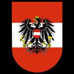 Wappen_Österreich2