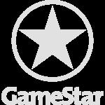 GameStar Logo hochkant