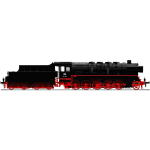 BR 50 1899