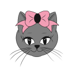 katt-rosa-sløyfe.png