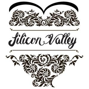 SiliconValley_Black