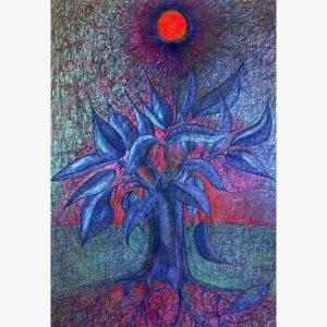 DrzewoKwiat
