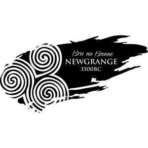 Legend_-_Newgrange