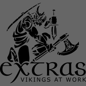 Legend_-_Vikings1