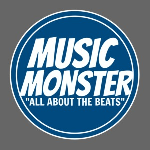 MusicMonsterLogo2