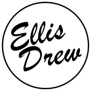 Ellis Drew Logo
