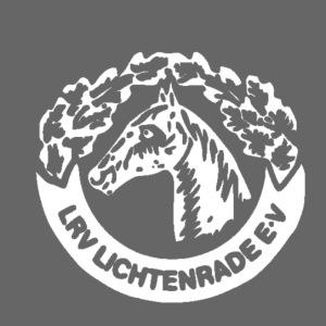 LRV_logo_white