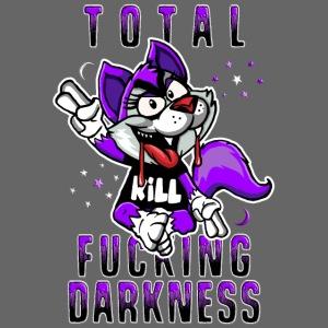 TotalDarknessCat