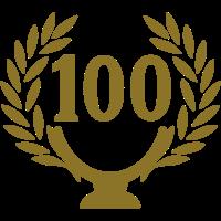100_coppa_corona