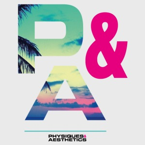 P&A BEACH